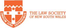 law-soc-nsw