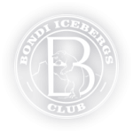 bondi-ice-b-club